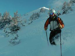sébastien-l-Guide de haute montagne-1