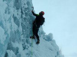 sébastien-l-Guide de haute montagne-3