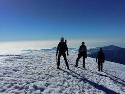 martial-l-Guide de haute montagne-1