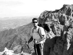 martial-l-Guide de haute montagne-4