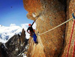 pierrick-f-Guide de haute montagne-4