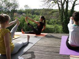myrtille-g-Professeur de Yoga-4