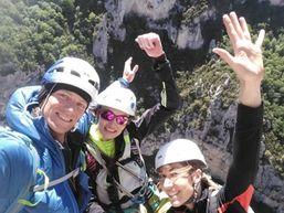 damien-f-Guide de haute montagne-2