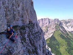 damien-f-Guide de haute montagne-4