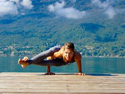 stephanie-a-Professeur de Yoga-2