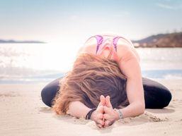 stéphanie-d-Professeur de Yoga-1