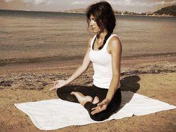 stéphanie-d-Professeur de Yoga-5