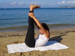 stéphanie-d-Professeur de Yoga-4