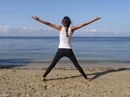 stéphanie-d-Professeur de Yoga-3