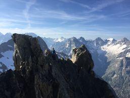 antoine-r-Guide de haute montagne-1