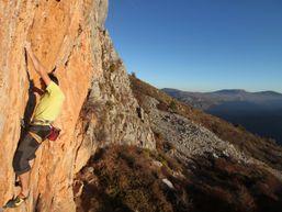 antoine-r-Guide de haute montagne-4