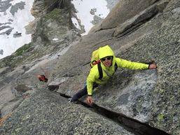 antoine-r-Guide de haute montagne-2