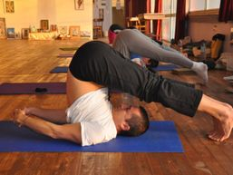sébastien-g-Professeur de Yoga-4