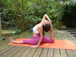 anne-a-Professeur de Yoga-1