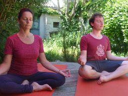 anne-a-Professeur de Yoga-2