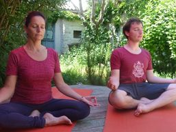 anne-a-Professeur de Yoga-2