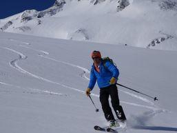 julien-l-Guide de haute montagne-4
