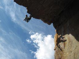 julien-l-Guide de haute montagne-6