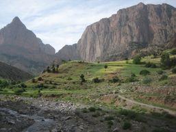 raphael-r-Guide de haute montagne-4