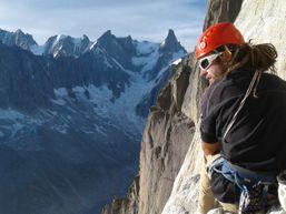 raphael-r-Guide de haute montagne-3