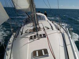 jean-g-Skipper Professionnel -2