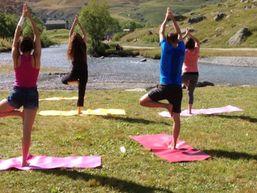 anita-t-Professeur de Yoga-1
