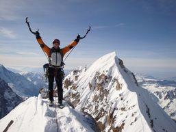 maquignaz-r-Guide de haute montagne-3