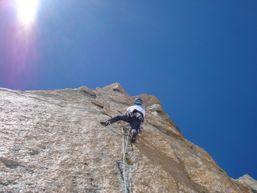 maquignaz-r-Guide de haute montagne-5