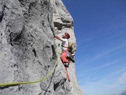 maquignaz-r-Guide de haute montagne-6