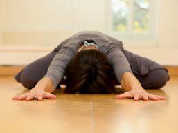 isabelle-r-Professeur de Yoga-7