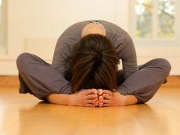 isabelle-r-Professeur de Yoga-9