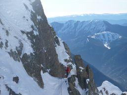 gabriel-b-Guide de haute montagne-3