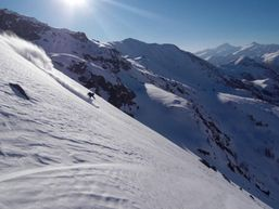 nicolas-b-Guide de haute montagne-1