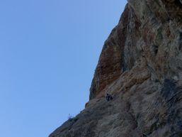 lucas-f-Guide de haute montagne-5