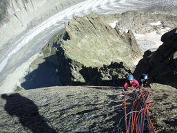 lucas-f-Guide de haute montagne-2