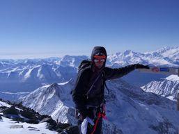 lucas-f-Guide de haute montagne-4