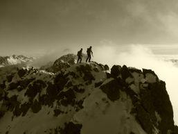 jérémy-f-Guide de haute montagne-2