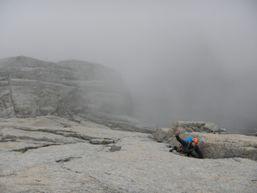 jérémy-f-Guide de haute montagne-3