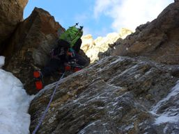 ferran-u-Guide de haute montagne-4