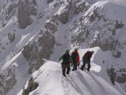 ferran-u-Guide de haute montagne-15