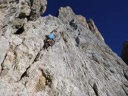 ferran-u-Guide de haute montagne-1