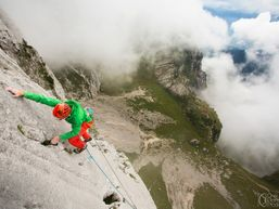 antonin-c-Guide de haute montagne-2