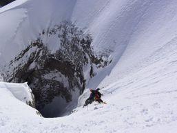 antonin-c-Guide de haute montagne-1