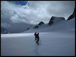 benjamin-c-Guide de haute montagne-3