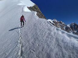 benjamin-c-Guide de haute montagne-1