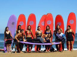 timothée-c-Moniteur de Surf-4