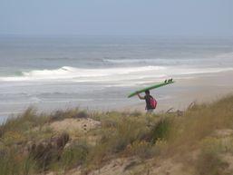 tristan-b-Moniteur de Surf-4