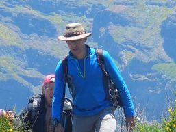 ludovic-d-Accompagnateur en Montagne -1