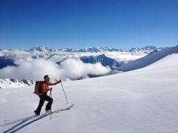bruno-p-Guide de haute montagne-1