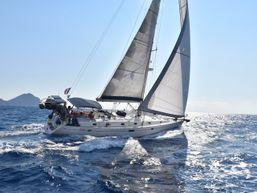 pierre-a-Skipper Professionnel -3